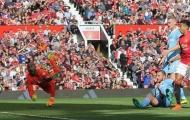 XONG: Man Utd công bố tân binh thứ 3 gây sốc trong tuần này!