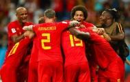 Sao Bỉ khiến mạng xã hội ở Brazil 'bốc hỏa'