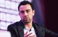Xavi lên nắm quyền tại đội tuyển Tây Ban Nha?