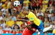 Brazil - Bỉ: 3 câu hỏi cho HLV Tite