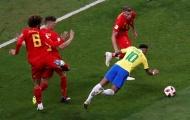 Những điều bạn có thể bỏ lỡ sau 2 trận tứ kết World Cup