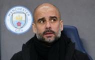 Dàn sao World Cup khiến Pep Guardiola đau đầu ở Premier League