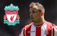 Liverpool gấp rút đàm phán chiêu mộ ngôi sao giá 13 triệu bảng