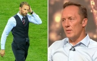 'Southgate cần thêm 1 cầu thủ nữa để vào chung kết World Cup'