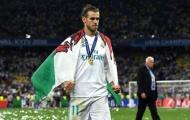 CHỐT ngày Gareth Bale ra quyết định giữa Real và Man Utd