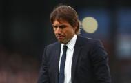 'Sa thải Conte ư? Cầu thủ Chelsea lại kiểm soát phòng thay đồ thì phải'