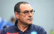 Chủ tịch Napoli chỉ trích tân HLV Chelsea, yêu cầu Cavani giảm lương để trở lại