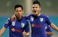 19h00 ngày 15/07, Hà Nội vs Nam Định: Bước dễ dàng tới ngôi vô địch