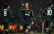 Vì sao Man Utd lỡ cơ hội chiêu mộ một tiền vệ hoàn hảo?