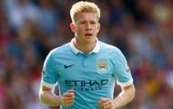 10 CLB Premier League kiếm tiền nhiều nhất từ World Cup: Man City số 1