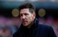 Top những ứng viên có thể giúp Messi thoát kiếp 'tội đồ'