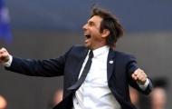 Lộ diện 'bến đỗ' mới của Antonio Conte hậu chia tay Chelsea