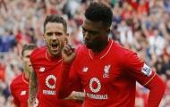 Liverpool cần bán 4 cầu thủ này để có tiền tiếp tục mua sắm