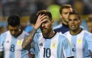 Những bài học rút ra từ World Cup 2018?