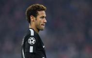 XONG! Cha Neymar ra quyết định giữa PSG và Real Madrid