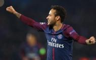 Điểm tin tối 20/07: Hàng khủng 80 triệu ngỏ lời M.U; Chốt tương lai Neymar