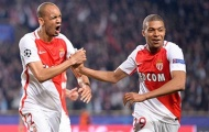 Fabinho 'mở đường' cho đồng đội cũ Kylian Mbappe gia nhập Liverpool