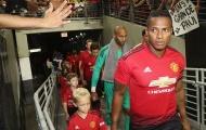 Jose Mourinho chỉ định 'Quỷ đầu đàn' của M.U ở mùa giải mới