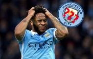 SỐC: Man City bật đèn xanh, sẵn sàng bán chân sút tốt thứ 2 của CLB