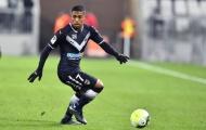 NÓNG: AS Roma vượt mặt Everton vụ 'Ronaldinho đệ nhị'