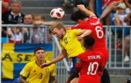 'Man Utd sẽ phải tất tay nếu muốn có sao World Cup'