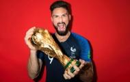 Để người hùng World Cup ra đi sẽ là sai lầm lớn nhất của Chelsea