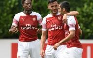 Chuyển nhượng Arsenal - 10 cái tên có thể đến và đi khỏi sân Emirates