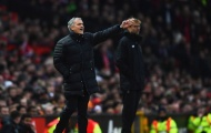 Man Utd - Liverpool: Hơn cả trận giao hữu