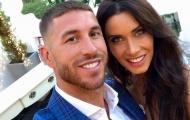Hậu thảm họa World Cup, Sergio Ramos lại bắt cá hai tay?