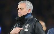 'Mourinho đang yêu cầu được sa thải'