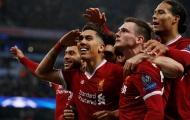 Salah không cần quá xuất sắc, Liverpool vẫn rộng cửa vô địch Premier League