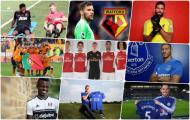 TỔNG HỢP: Danh sách chuyển nhượng mùa hè tại Premier League tính đến hiện tại