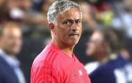 SỐC: Thắng Real, Mourinho công khai 'đá xéo' thái độ của Martial
