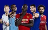 Man City, Man Utd và Liverpool, đâu mới là 'cỗ máy ngốn tiền' trong 3 mùa qua?