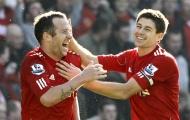 Cựu 'nhạc trưởng' Liverpool đánh giá về cơ hội vô địch của đội bóng
