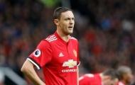Tiết lộ SỐC: Sao Man Utd là 'fan ruột' của Liverpool