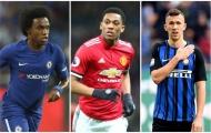 Man Utd đột ngột thay đổi quyết định trong thương vụ 80 triệu bảng