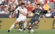 5 điểm nhấn Real 3-1 Juve: Bale khẳng định giá trị; 'Ai cần Ronaldo?'