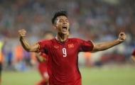 Chấm điểm U23 Việt Nam 1-1 U23 Uzbekistan: Điểm sáng Phan Văn Đức