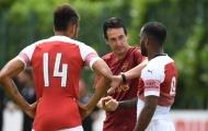 Hàng công Arsenal mùa tới mạnh cỡ nào?