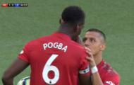 Mourinho TIẾT LỘ người đúng trong tình huống học trò giành penalty