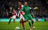 4 điều Arsenal phải làm để thoát khỏi 'cơn ác mộng' Man City