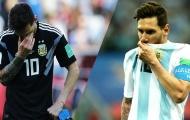 Bản tin BongDa 15/8 | Messi lần thứ 2 chia tay đội tuyển