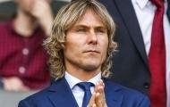 Trước thềm mùa giải, Nedved dự đoán tương lai của 'Juventus-Ronaldo'