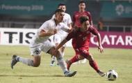 Thái Lan lại thua, nguy cơ đụng U23 Việt Nam nếu có phép màu