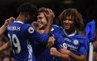 3 tài năng trẻ Chelsea buộc phải cài điều khoản mua lại khi bán đi