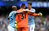 Man City lên kế hoạch vung 170.000 bảng/tuần trói chân sao tuyển Anh