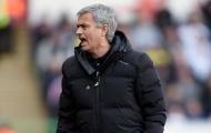 'Man Utd và Jose Mourinho kiểu gì cũng sẽ chia tay trong nước mắt'