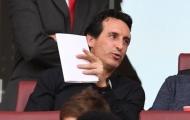 3 vấn đề Arsenal cần giải quyết trước cuộc đối đầu West Ham
