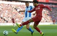 3 lý do giúp Liverpool đánh bại Brighton: Đẳng cấp ngôi sao